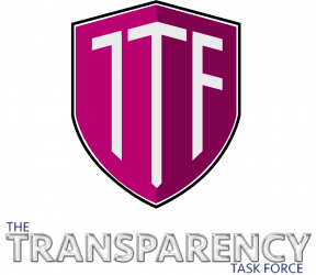Transparency Task Force