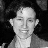 Helen MacGregor