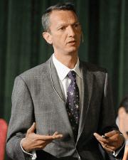 Andrew G. Haldane